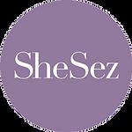 SheShez-Circle.png