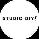 studioDIY.png