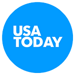 USA-Today-Circle.png