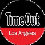 TimeOut-Circle.png