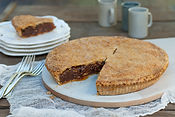 PI-cake-monkey-0183_apple-pie-2.jpg