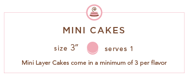 mini-cakes-graphic-no-snipe.png