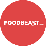 Foodbeast.png