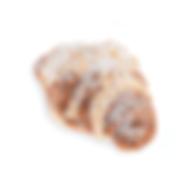 BP-croissant-almond-cake-monkey.png
