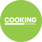 Cooking-Channel-Circle.png