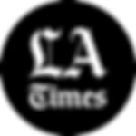 LA-Times-Circle.png