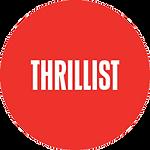 Thrillist-Circle.png