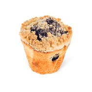 BP-muffin-blueberry-cake-monkey-1030x103
