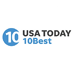 USA-Today-10Best.png