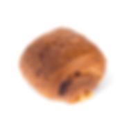 BP-croissant-gruyere-sage-cake-monkey.pn