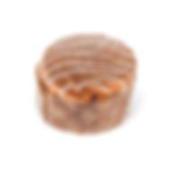 BP-mbread-cinnamon-monkey-bread-cake-mon