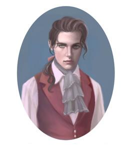 Character Portrait 3