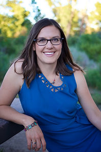 Dr. Kim Charles - Psychiatrist and Therapist in Reno, NV