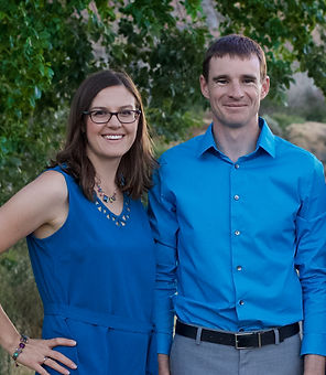 Psychiatrist in Reno - Dr. Kim Charles and Dr. Chris Charles with Psychiatry and Wellness of Reno