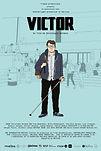 Victor Le Film