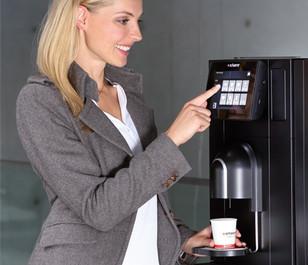 dame-touchscreen-espresso-prime.jpg