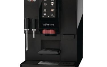 Schaerer Coffee Club.jpeg