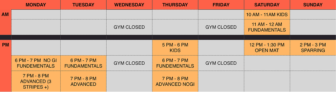 Timetable Oct 2019.png