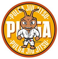 Pulga new logo.jpeg