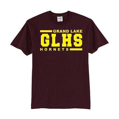GLHS Hornets