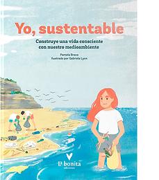 YoSustentable.png