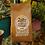 Thumbnail: Zeolita natural gruesa