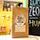 Thumbnail: Zeolita natural fina