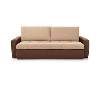 sofa 6.png