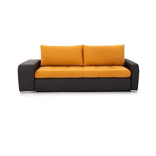 sofa 7.png