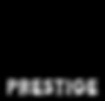 Prestige Logo rev1.png