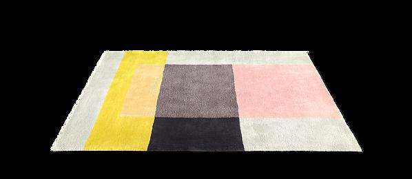 kisspng-magic-carpet-flooring-rug-making