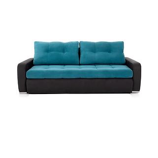 sofa 11.png