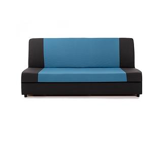 sofa 15.png