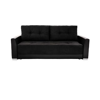 sofa 12.png