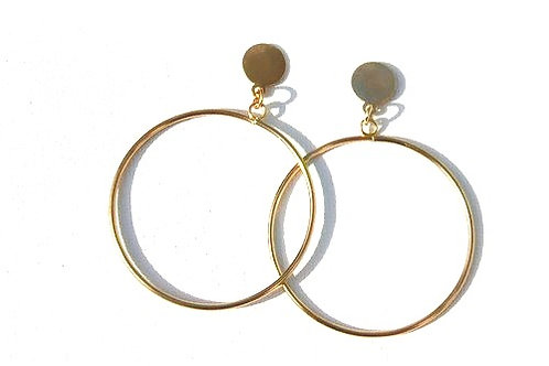 Elegant Rings