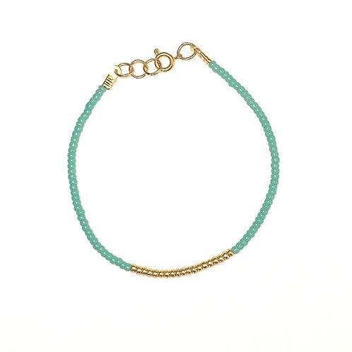 Armband 'blue Feelings'