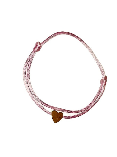 Armband 'sweet lover'