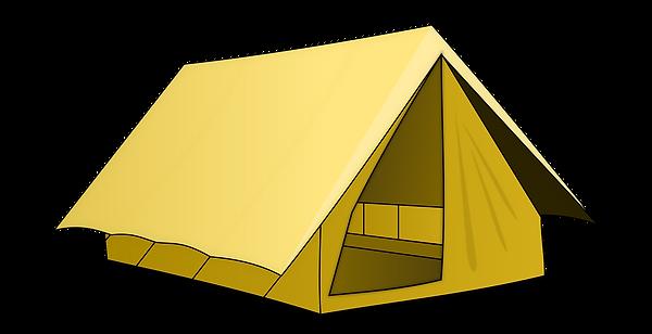 camping-1293100_1280.png