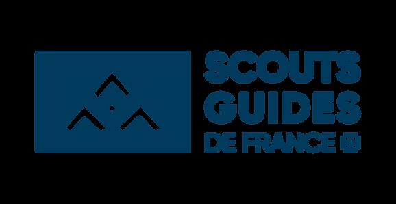 SGDF_logo_RVB_horizontal.png