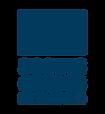 SGDF_logo_RVB_vertical.png