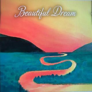 Ian Haywood - Beautiful Dream