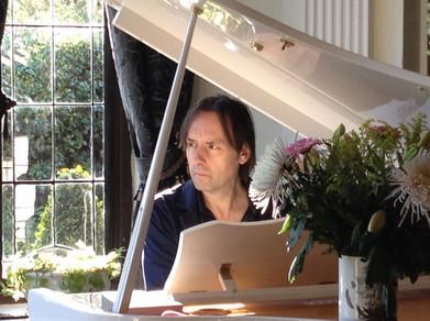 Ian De Rougemont Visit 10 Nov 13 004 (2).jpg