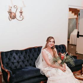 PC: Alicia Lucia Photography