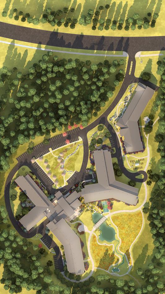 BL Site Plan.jpg