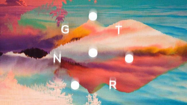 "new single ""winduo"""