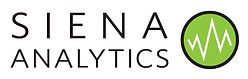 siena-analytics-logo.jpg