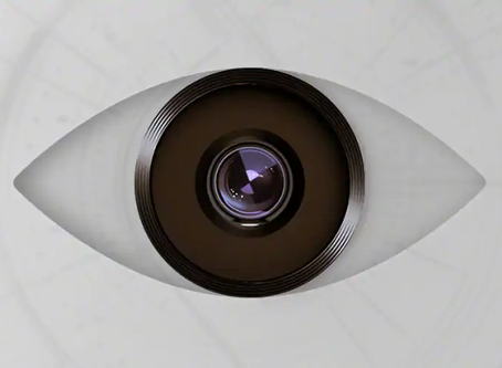 The AI Camera Commercialized