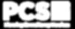 logo blanco PCS.png