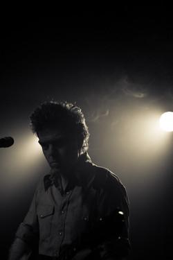 Photo by Roman Surber