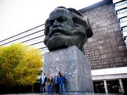DeSoto & Marx.jpg